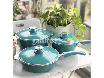 https://www.gallito.com.uy/piezas-y-complementos-essen-consulte-productos-18199820