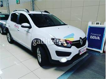 https://www.gallito.com.uy/renault-stepway-privilege-18211082
