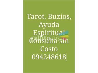 https://www.gallito.com.uy/tarot-buzios-consulta-sin-costo-al-094248618-servicios-14600491