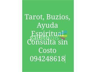 https://www.gallito.com.uy/ayuda-espiritual-en-general-consulta-sin-costo-094248618-servicios-14600504