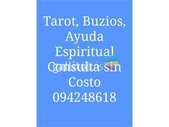 https://www.gallito.com.uy/tarot-buzios-consulta-sin-costo-094248618-servicios-14341047