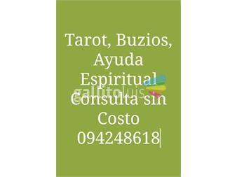 https://www.gallito.com.uy/tarot-buzios-ayuda-espiritual-al-094248618-servicios-14410931