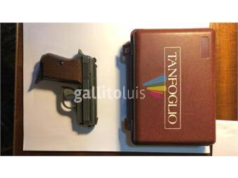 https://www.gallito.com.uy/vendo-pistola-tanfoglio-cal-635-productos-18218095