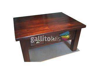 https://www.gallito.com.uy/lustrador-de-muebles-servicios-18223238