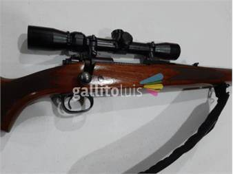 https://www.gallito.com.uy/rifle-winchester-243-modelo-70-productos-18225590
