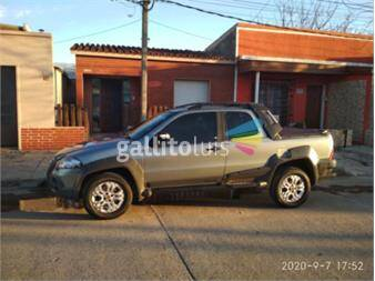 https://www.gallito.com.uy/fiat-strada-adventure-2010-18245136