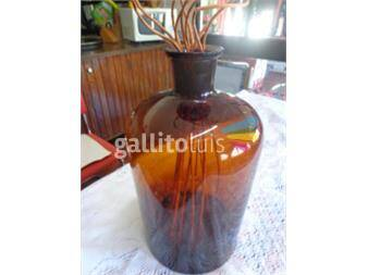 https://www.gallito.com.uy/botellon-antiguo-de-75-lts-decoracion-lampara-altura-37-productos-18249700
