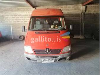 https://www.gallito.com.uy/mercedes-benz-sprinter-313-2006-18267615