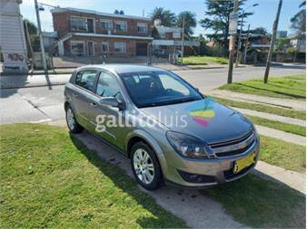 https://www.gallito.com.uy/chevrolet-vectra-unico-en-su-estado-km-32500-reales-18267679