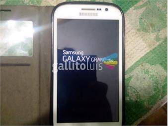https://www.gallito.com.uy/samsung-galaxy-grand-neo-productos-18271231