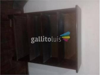 https://www.gallito.com.uy/mueble-en-madera-fina-4-estantes-productos-18271767