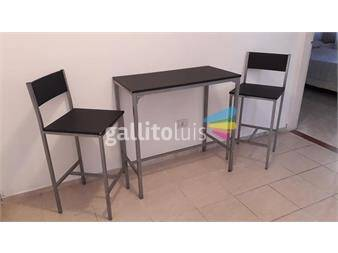 https://www.gallito.com.uy/desayunador-productos-18271889
