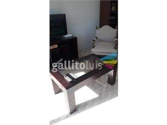 https://www.gallito.com.uy/mesa-ratona-madera-maciza-con-vidrio-productos-18271901