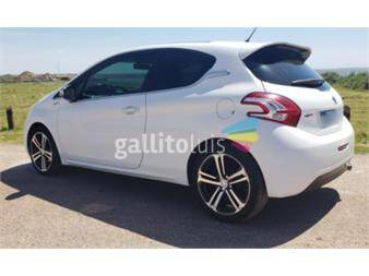 https://www.gallito.com.uy/peugeot-208-active-frances-18272097