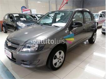 https://www.gallito.com.uy/chevrolet-celta-10-18282094