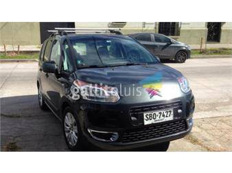 https://www.gallito.com.uy/citroen-c3-picasso-16-exclusive-110-cv-18294523