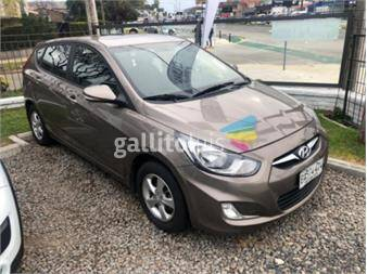 https://www.gallito.com.uy/hyundai-accent-hatch-16-2013-1-dueño-extrafull-18294770