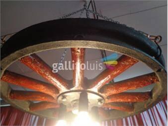 https://www.gallito.com.uy/araña-de-3-luces-rueda-cachila-liquido-esta-semana-oferta-productos-18301094