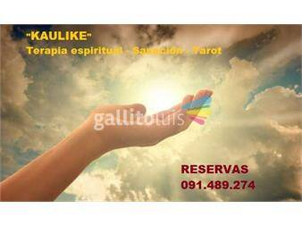 https://www.gallito.com.uy/tarot-registros-akashicos-servicios-18296644