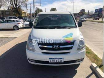 https://www.gallito.com.uy/hyundai-h1-minibus-12-pasajeros-diesel-18310455