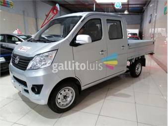 https://www.gallito.com.uy/chana-pick-up-doble-cabina-0km-18310645