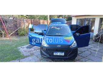 https://www.gallito.com.uy/traslados-servicios-18311455