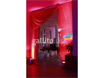 https://www.gallito.com.uy/sonido-y-luces-para-fiestas-maldonado-punta-ballena-servicios-18319824