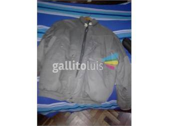 https://www.gallito.com.uy/campera-productos-18320974