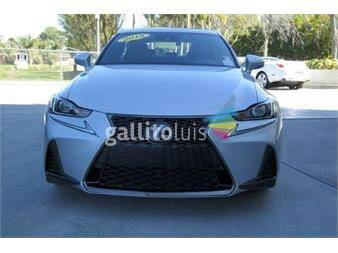 https://www.gallito.com.uy/2018-lexus-is-350-18322926