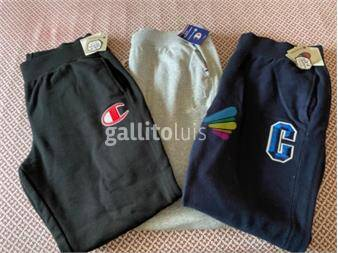 https://www.gallito.com.uy/pantalon-deportivo-champio-productos-18330418