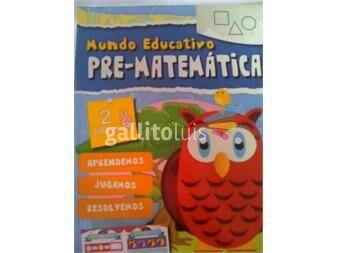 https://www.gallito.com.uy/libros-educativos-pre-matematicascursiva-ingles-escritua-productos-18330575