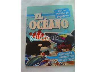 https://www.gallito.com.uy/libros-con-stickers-para-crear-tu-propia-escena-productos-18330601
