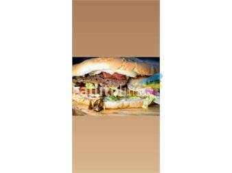 https://www.gallito.com.uy/catering-integral-para-eventosgran-carta-gastronomica-servicios-18330748