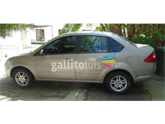 https://www.gallito.com.uy/ford-fiesta-motor-16-2007-champagne-4-puertas-18335714