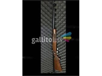 https://www.gallito.com.uy/rifle-ruger-american-243-rem-nuevo-productos-18337244