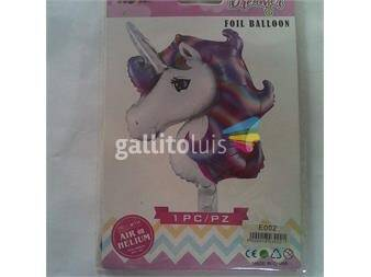 https://www.gallito.com.uy/globos-unicornio-largo-45-cms-productos-18337363