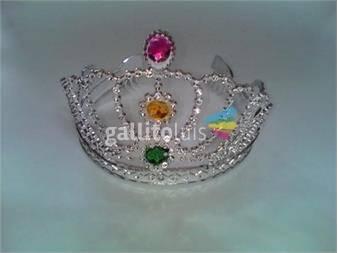 https://www.gallito.com.uy/coronas-infantiles-productos-18337413