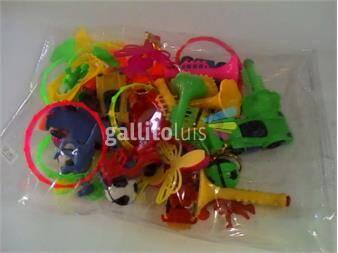 https://www.gallito.com.uy/sorpresitas-para-piñatas-50-unidades-productos-18337415