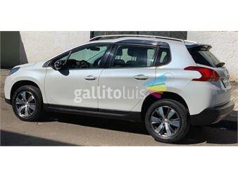 https://www.gallito.com.uy/peugeot-2008-griffe-thp-16-turbo-165hp-impecable-18350305