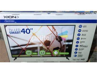 https://www.gallito.com.uy/led-tv-40¨-smart-xion-productos-18354803