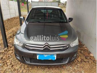 https://www.gallito.com.uy/citroen-c-elysse-16-2014-full-18359892
