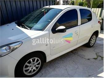 https://www.gallito.com.uy/peugeot-207-compact-frances-14-18361488