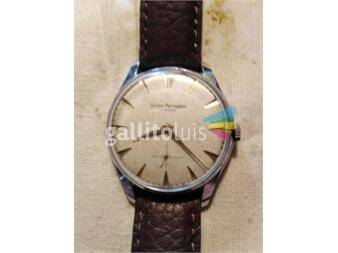 https://www.gallito.com.uy/compro-relojes-antiguos-de-oro-productos-18363893