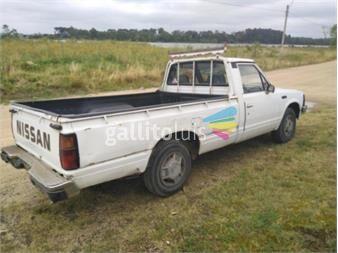 https://www.gallito.com.uy/fletes-con-camioneta-pick-up-desde-aeropuerto-internacional-servicios-18363907