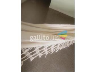 https://www.gallito.com.uy/vendo-hamaca-paraguaya-productos-18373872
