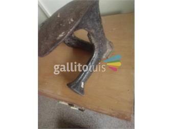 https://www.gallito.com.uy/vendo-antiguo-3-pies-de-zapatero-productos-18373879