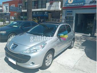 https://www.gallito.com.uy/peugeot-207-black-&-silver-14-full-con-techo-18374364