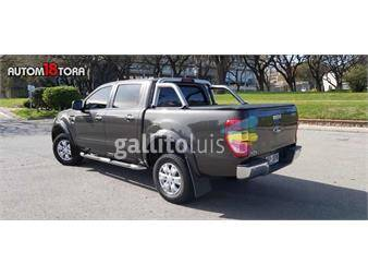 https://www.gallito.com.uy/ford-ranger-25-cd-2013-18364305
