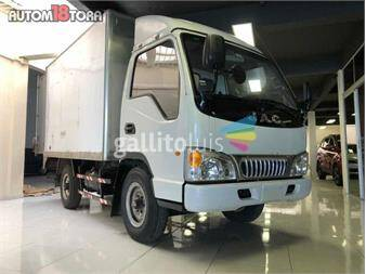 https://www.gallito.com.uy/jac-1035-camion-con-furgon-2015-18364283