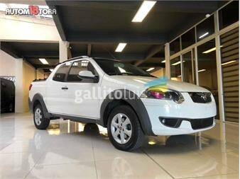 https://www.gallito.com.uy/fiat-strada-trekking-14-cd-2018-18330227